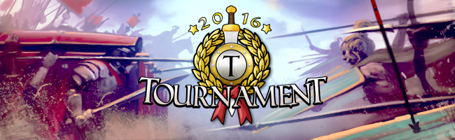 Name:  Tournament 2016.png