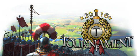 Name:  header tournament.png